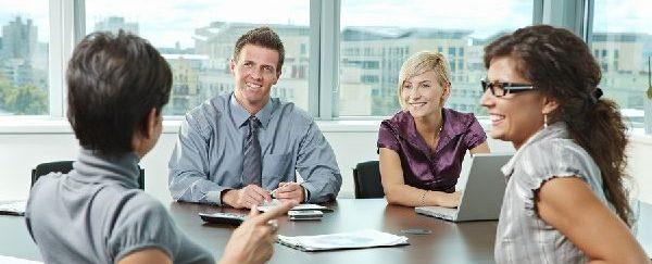 ディスコミュニケーションを解決すれば業績が3倍になる!