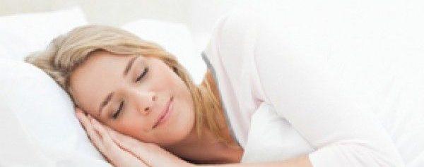 睡眠不足の一発解消テクで、今夜からグッスリ眠る5つの技