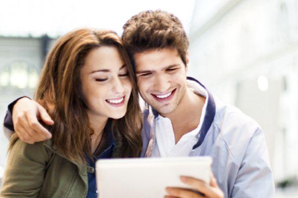 恋人とすぐ別れる人必見!良い関係を継続する5つの規則