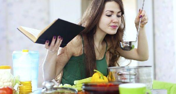 失恋の悲しみを優しく癒してくれる5つの料理とそのレシピ