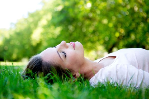 ストレスを効果的に解消して、成人の慢性疾患を防ぐコツ
