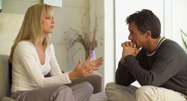 人生相談で悩みを根源から解消!夢を実現する5つの秘訣