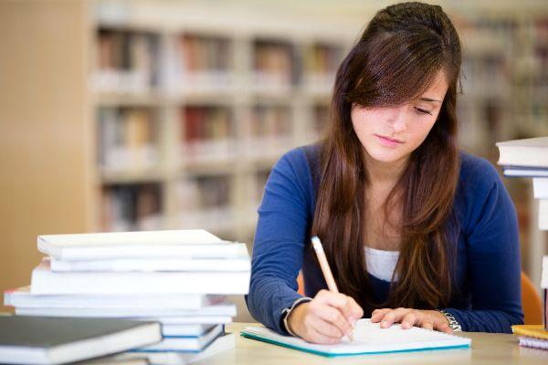 勉強の方法を改善するだけで目標を楽にクリアできる秘密