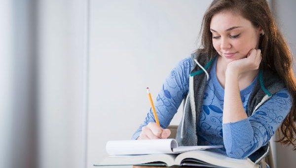 勉強に集中できない人を救う5つのメンタルトレーニング