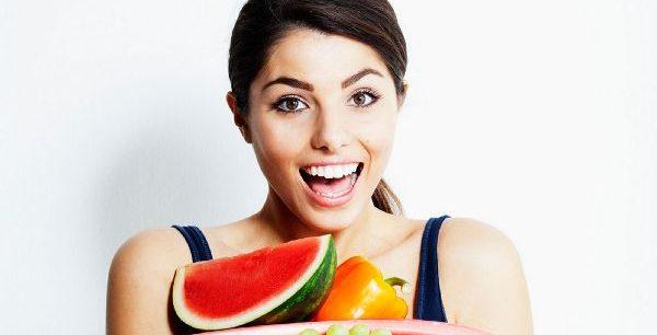 酵素の効果を最大限活用し健康美を保つ5つの簡単レシピ
