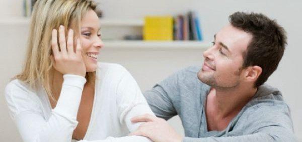 無料心理テストで楽しく交流して恋仲を深める5つのコツ