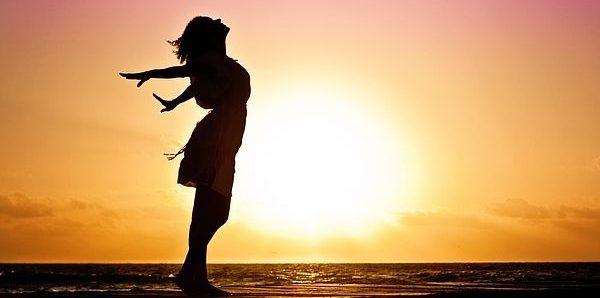 人生相談を正しく使って、長い苦しみから脱出する方法