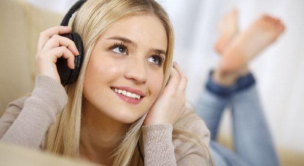 癒しの音楽を効果的に使って集中力を3倍に高めるコツ