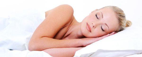 睡眠の新しい知識を使い自分に最適な眠り方を知るコツ