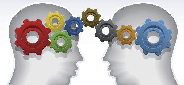 脳トレが道具なしにできる!シンプルでエコな5つのテク