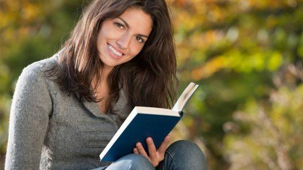 将来の夢を明確にするために一度は読んでおきたい名作本