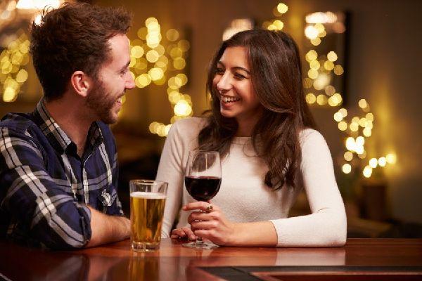恋愛心理テストで癖を発見して冷えた関係を回復する方法