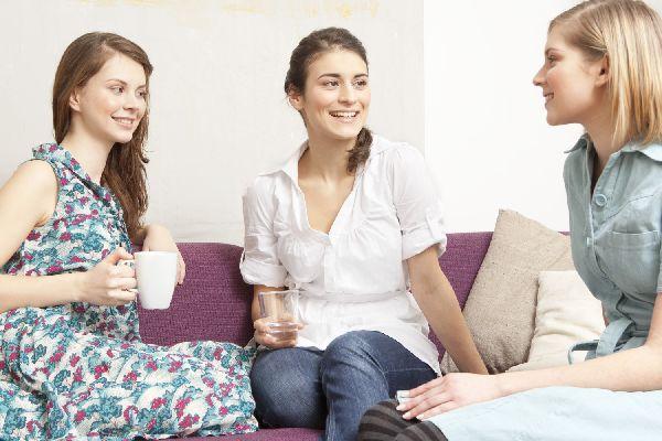 会話での注意ポイントを知り人間関係を円満にする社交術