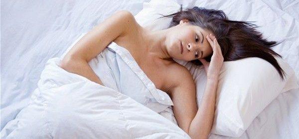 睡眠トラブルを解消して健康な心身を取り戻す5つのケア