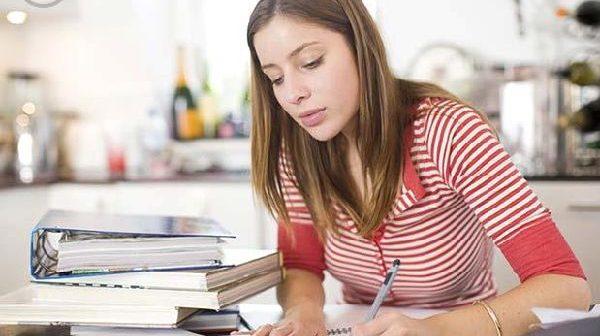 勉強の集中力を高めるだけで資格試験に合格できる必勝術