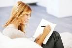 ストレス解消は低コストで継続する!シンプルな5つの術