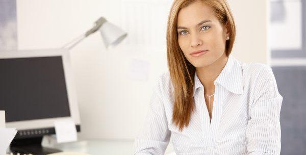 カウンセラーを適切に選んで、快適に働くメンタル管理術