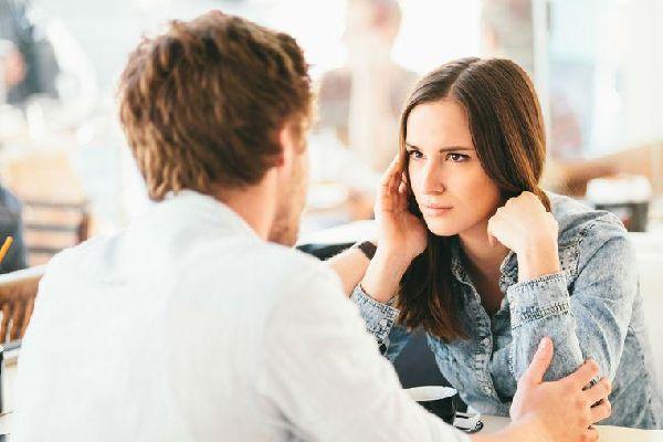 恋愛心理学でマンネリな恋愛関係を復活させる5つの方法