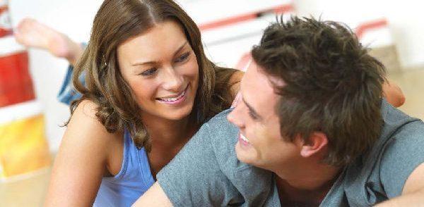 恋愛心理学を学んで、彼女とのトラブルを半減するヒケツ