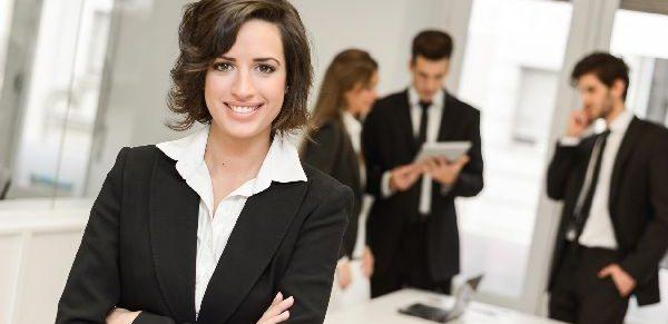 就職面接が苦手な人に薦める!コミュニケーション攻略法