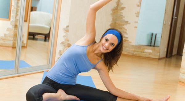 ダイエットに運動を取り入れて健康ボディになる5つの技