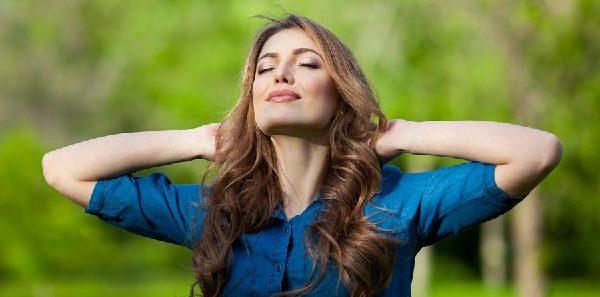 ストレス解消を日々積み重ねるだけで病気にならない理由
