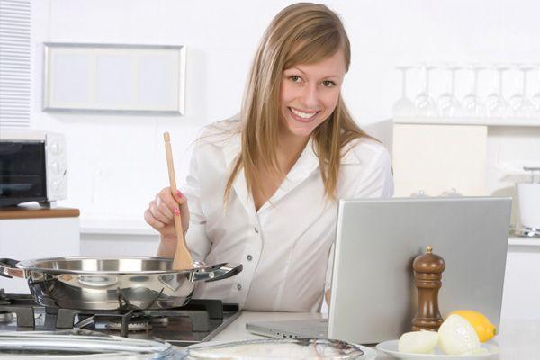 元気が出る食事で厳しい仕事を楽に乗り越える最強レシピ