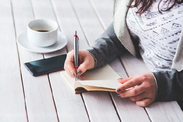目標管理をストレスなく実行する為の5つの必須アイテム