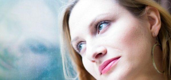 不安症を克服したい人に奨める5つの簡単なメンタルケア