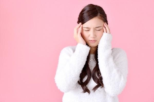 ストレスと病気の関係から知る生活習慣病にならないコツ