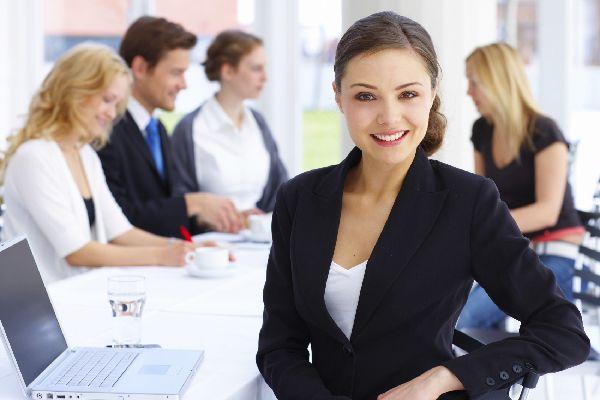 疲労回復方法を職場で取り入れて人間関係も改善するコツ