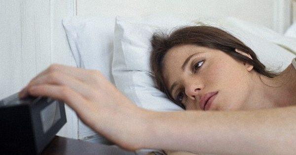 不眠症の悩みを解消する為にまず改善すべき悪い生活習慣