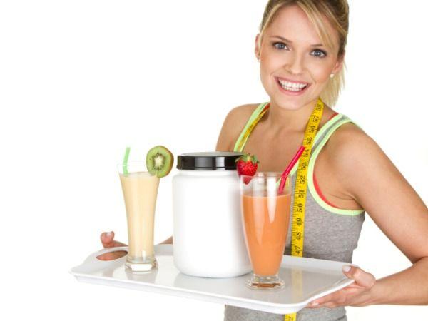 絶食系ダイエットのリバウンドを防ぐ5つの基本ルール