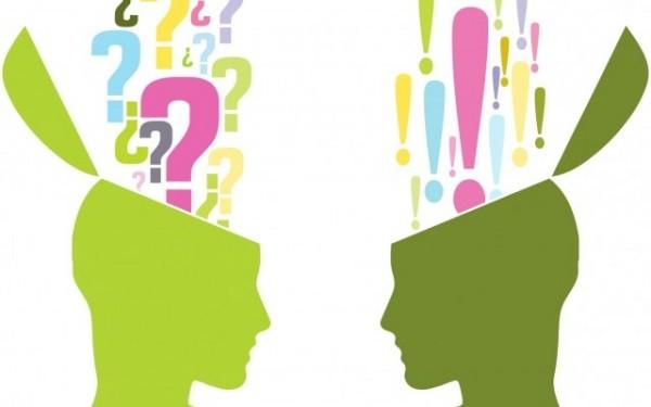 ロジカルシンキングを使って職場の人間関係を整えるコツ