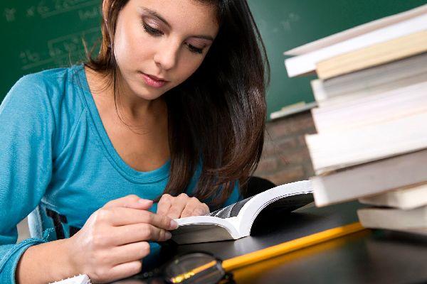 大学受験の勉強法がわからない人に奨める合格の為の鉄則