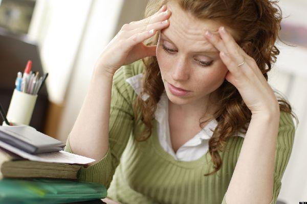 ストレスからくる病気を理解して健康を維持する5つの技