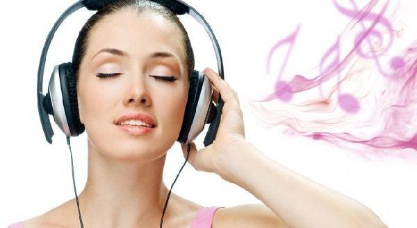 ヒーリングミュージックには心の疲れを癒すチカラがある!