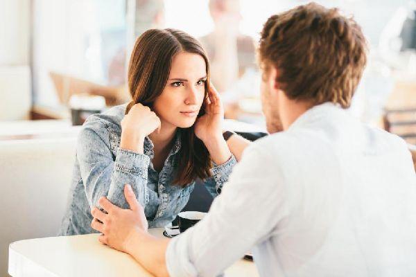 人間関係が苦手な人に効果大☆交際の基礎を磨く会話練習