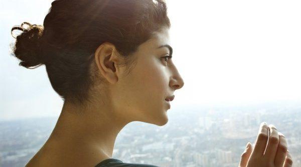 会いたい気持ちの伝え方を学び最高の告白をする5つの技