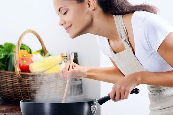 疲労回復に効果のある簡単レシピで家族の健康を守るコツ