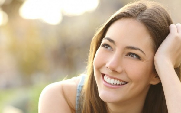 因果応報を学んで幸福な人生プランをたてる5つの方法