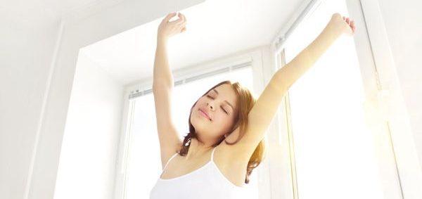 朝活の学習効果を使って希望の試験に合格する5つの作戦