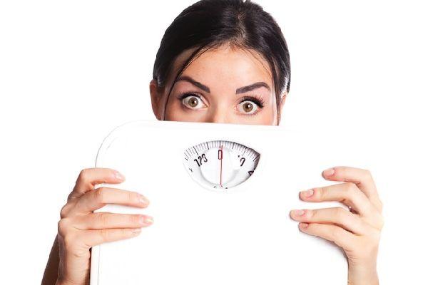ダイエットの成功に必須☆やる前に理解しておくべき鉄則