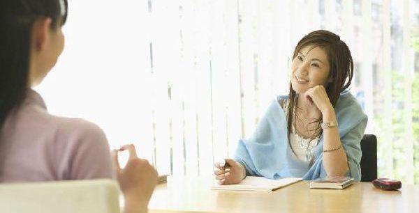 心理学の資格を使い職場のメンタルヘルスを向上する方法