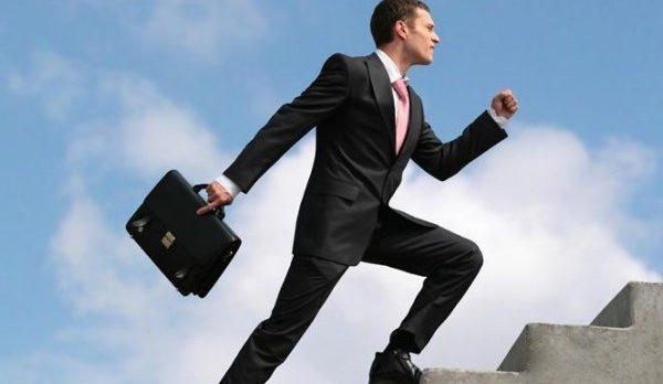 フリーターから希望の就職を獲得する!5つの面接必勝法