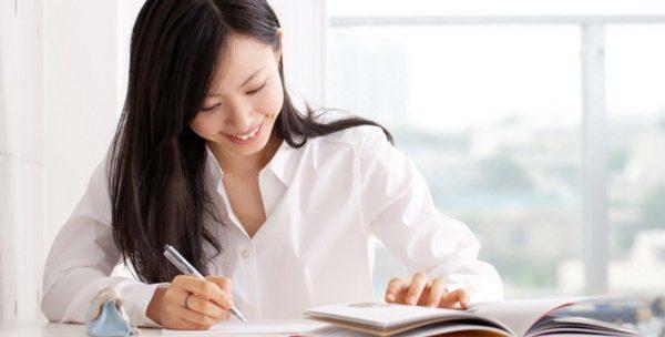 勉強のやる気が続かない人必見!モチベーション維持の秘密