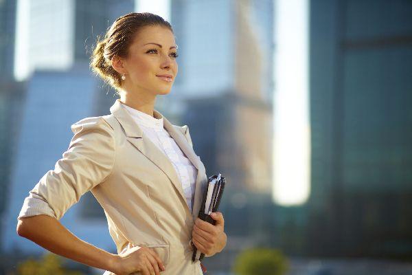 転職の失敗を成功に変える!七転び八起き人生復活の秘訣