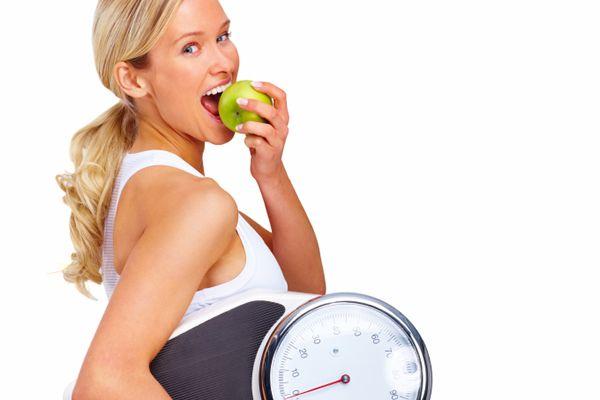 ダイエットの成功者が必ず守る!継続できる5つの秘訣