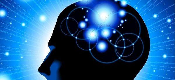 頭の体操で脳をリフレッシュ♪健康を増進する5つのコツ