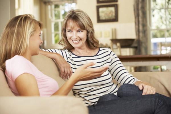 コミュニケーションの基礎力を確かめる5つのチェック